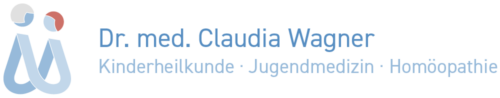 Dr. med. Claudia Wagner